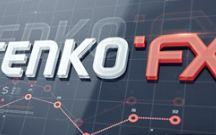 Best forex broker