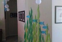 class decor