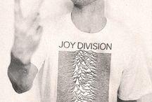 Snygga tryck o t-shirts