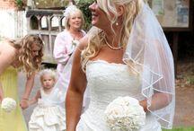 Weddings - VickyJaye Photography