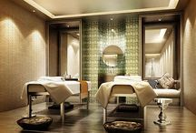 Spa Services in mussoorie