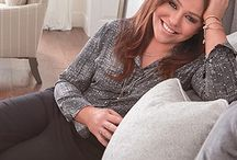 Rachael Ray Home / The Rachael Ray Home Collection brings warmth and joy to every room. Her pieces are perfect for every house - and the people that make it a home.