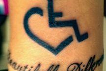 Disability Art promotion