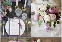 Wedding colours ❤❤