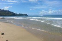 Kauai Trip / April Hawaii Trip Ideas