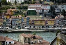 Beautiful Porto, PT ❤️