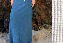 women apparel I like