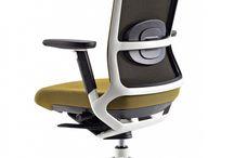 디자인의자