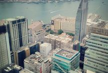 Moment / The best things in life are not things, they are MOMENTS.. Collect MOMENT, not things