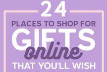 Nettbutikker