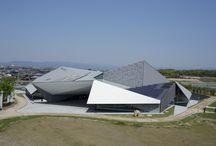 九州 建築