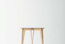 Moormann tables