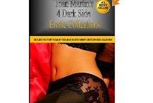 Erotic Romance Books / by Baltimore Mary