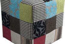 Design furniture from Scandinavia