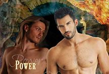 Eternal Flames 8 Power Of Love