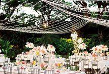 svadby,oslavy