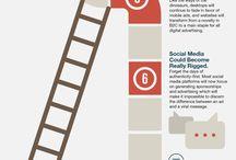 Social Entrepreners