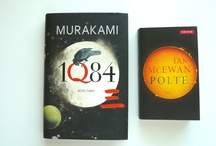 Books of interest