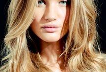 Hår och skönhet som jag tycker om / hair_beauty