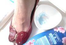 aliciar sapatos