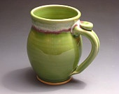 pottery ideas / by Jill Cameron