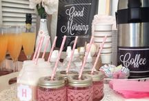DIY with LMP / Our favorite, cute and easy ideas for DIY crafts and decor.