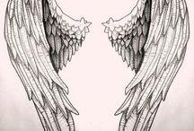wings9