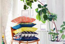 Marimekko 2015 collection