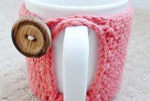 Love <3 Crochet