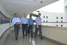 SMC Masterclass with PVR CEO, Kamal Gianchandani