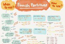 finnishh