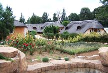 Thukela Resorts / Thukela Resorts is a beautiful Africa-style lodge situated in De Deur, managed by friendly staff that will make for a comfortable stay.  http://www.go2global.co.za/listing.php?id=2233&name=Thukela+Resorts