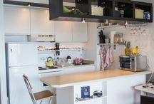 Bolandia- Home Decor + DIY