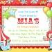 Grace's 1st birthday / by Andi Mullinax Gault