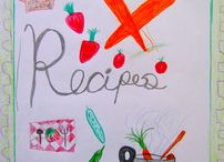3: Cooking & Baking