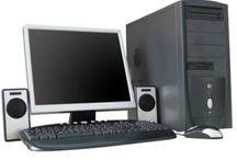 Toko Komputer Rakitan Di Medan