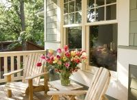 Windows / Replacement Windows for Your Home