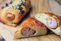 Recipes bread, pizza, pasta, keto, paleo, nocarb, low carb