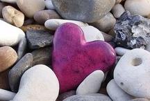 My Heart / by Ute Körner