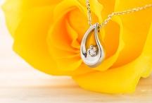Jewelry [보석]