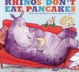 Children's books / by Michelle Forster-Davies