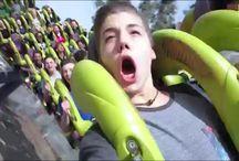 Matts selfies tho