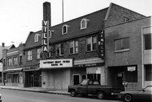 Milwaukee Vintage