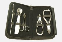 Podiatry Instruments Manufacturers / http://www.diabeticfootcareindia.com/podiatry-mini-kits.php - Manufacturers, Suppliers  & Exporters.  Our Products are Vascular Doppler, Neuropathy Products, Foot Care Products, Pain and Wound Care Products, etc.