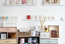 Future Studio Boutique Ideas