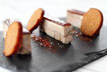 Gastronomie / Amateurs de Gastronomie, notre sélection des meilleurs restaurants gersois vous promet une cuisine de qualité élaborée avec des produits du terroir dans un cadre accueillant et d'exception.