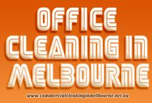 Office cleaning service / If your office space is dirty and disorganized, it can negatively impact your entire organization. Routine Office Cleaning Services Melbourne provided by a professional commercial cleaning company ensures that your workspace is a clean and healthy environment that is welcoming and safe. Look at this web-site http://www.commercialcleaninginmelbourne.net.au/ for more information on Office Cleaning Services Melbourne. Follow us : https://goo.gl/rgQoCc https://goo.gl/BF0zcB