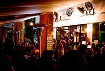 Les hot spots de Tel Aviv / CARNET D'ADRESSES