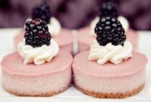 Dessert / Tatlı - kurabiye -kek - şeker hamuru - trendy cakes - cookie - loli cake -  dessert Oreo cake- boutique sugar cake-  şeker hamuru butik kek-  dessert- birthday cake- doğum günü pastası- event- organizasyon- davet- kutlama- yaş günü-