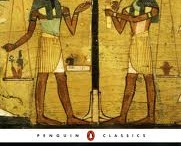 Ancient Egypte
